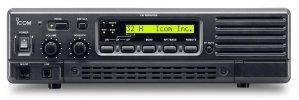 Icom IC-FR3000