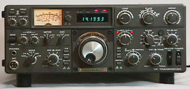 kenwood ts 820 schematic get free image about wiring diagram kenwood ts 830 user manual kenwood ts-830s operating manual