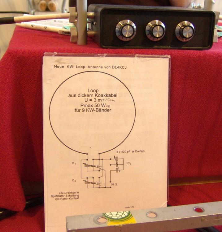 Архив Журнал Радиолюбитель 2009
