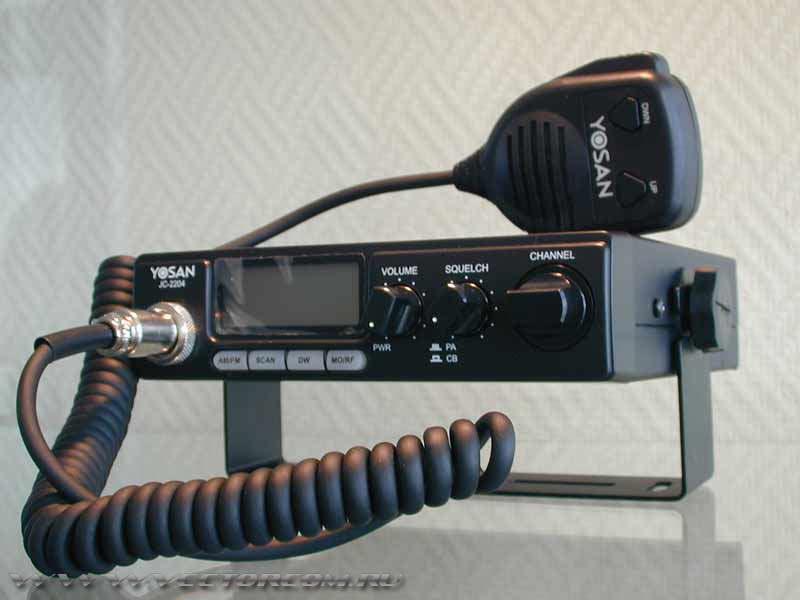 скачать инструкцию для scanner u480
