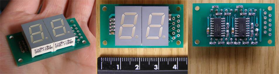 R5 и конденсатор C1,