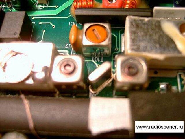 Схема электрическая ленд крузер 100.