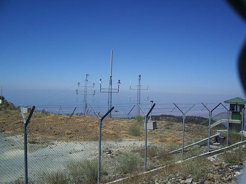 Картинки по запросу британские военные базы на кипре