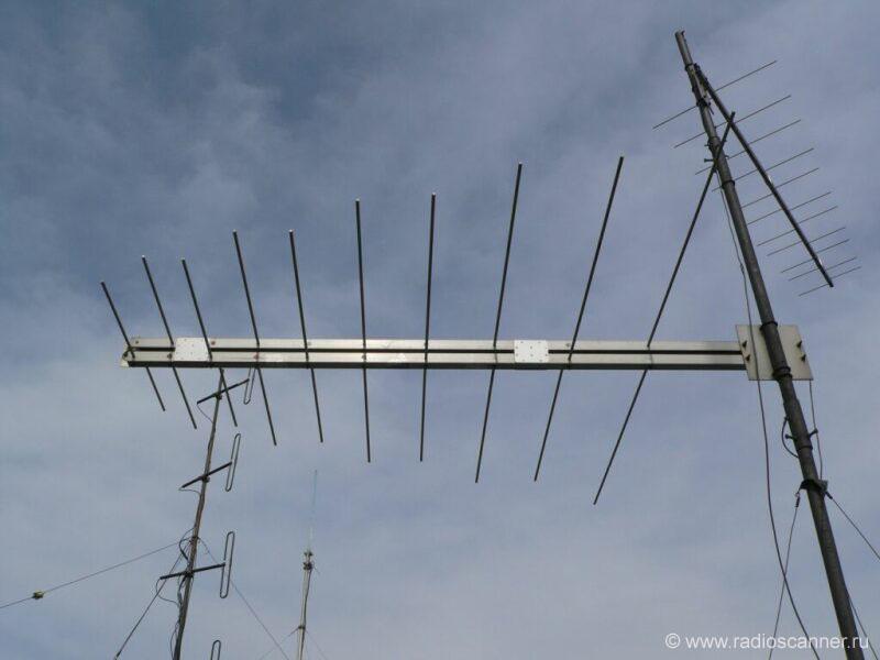 Производим Мачты связи вышки связи антенные мачты мачты