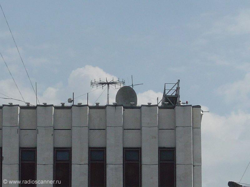 База Абонентов Нсс Нижний Новгород