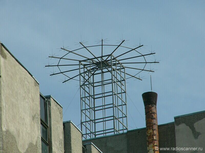 алтайский край город бийск код телефона