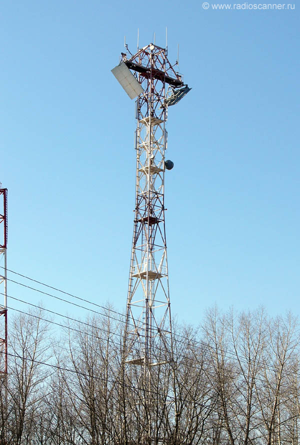 http://www.radioscanner.ru/photo/antennas/towers/misc/tula01.jpg
