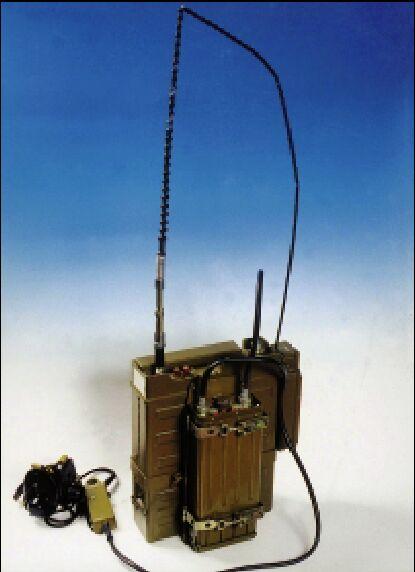 http://www.radioscanner.ru/rating/cimages/102/0.jpg
