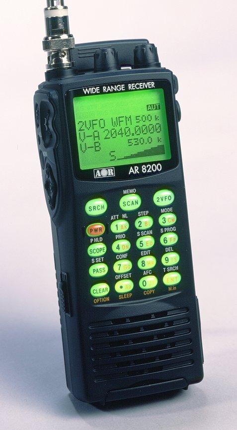 Ar8200 инструкция на русском
