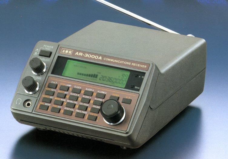 инструкция ar-3000a