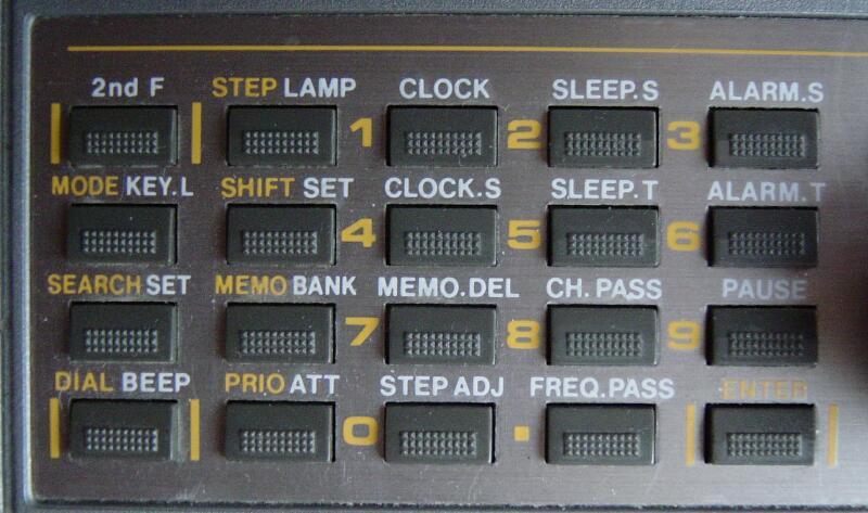 Aor Ar3000a Control Software - pastsky