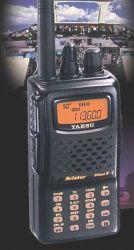 Yaesu VXA-200