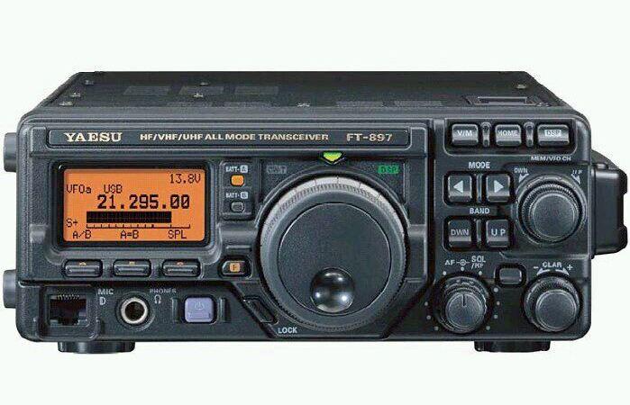 http://www.radioscanner.ru/trx/files/105/picture_picblock_a_1.jpg