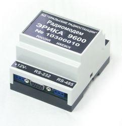 Эрика-9600