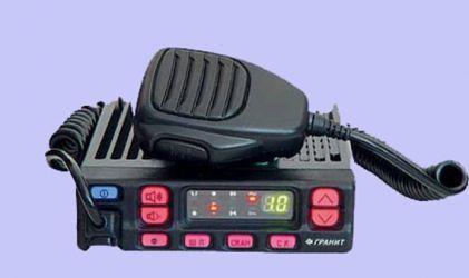 Гранит 2Р-24 АЦ (р/с + радиомодем)
