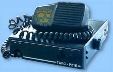 Таис Р21В