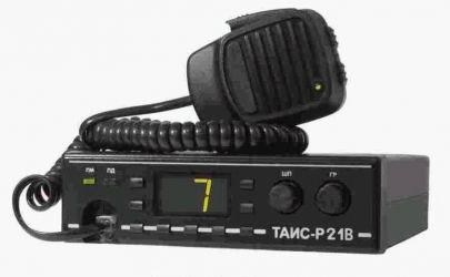 Таис Р21В-64