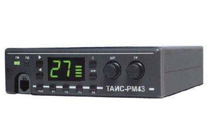 Таис РМ43