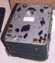 Р-104М