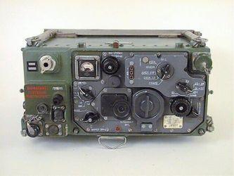 Р-107