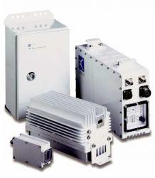 Codan VSAT 5900
