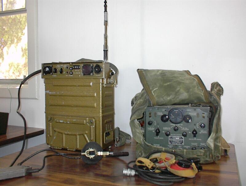 А7 радиостанция  Википедия