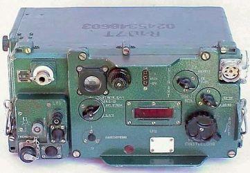 Р-107Т