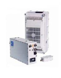 Codan VSAT 5900 (высокой мощности)