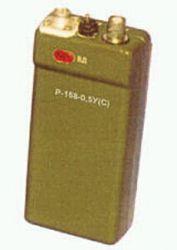 Р-168-0.5У(С)Е