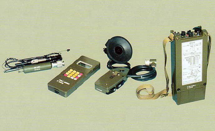 Спутник1  Википедия