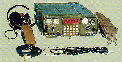 Р-168-5кн Руководство - фото 8