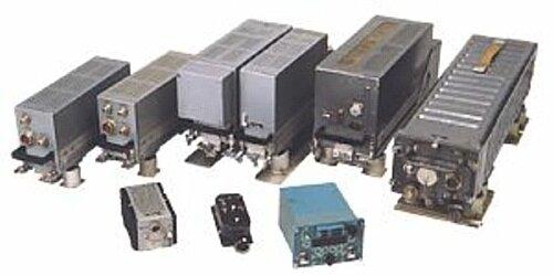 Р-805К2