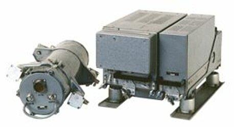 Р-805К3