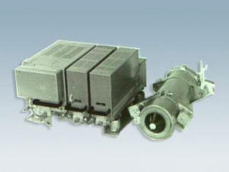 Р-805К3М-01