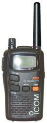 Icom IC-4088SR