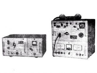 Полоса-2 (28РТ-50-2-ОМ)