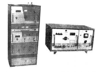Родник-2 (5РТ-300-2-ОМ)