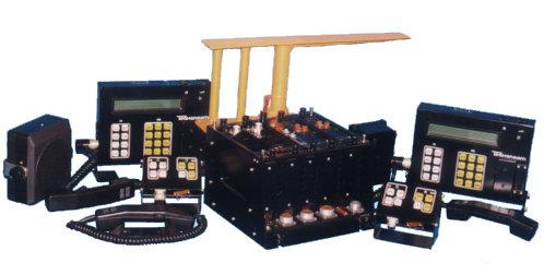 Радиостанция Транспорт Рв11 Мк Инструкция