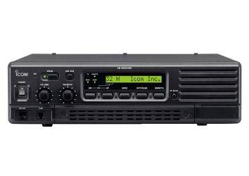 Icom IC-FR3100