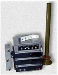 Маяк (16Р22С-3) - ретранслятор