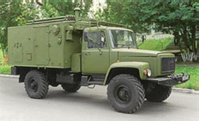 ПАР-10МА и ПАР-10МС