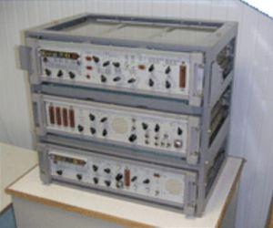 АТ-3004Д (КВ-модем)