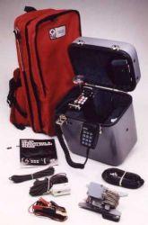 Q-Mac HF-90 (портативный)