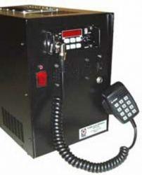 Q-Mac HF-90 (стационарный)