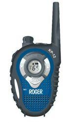 Roger KP-12