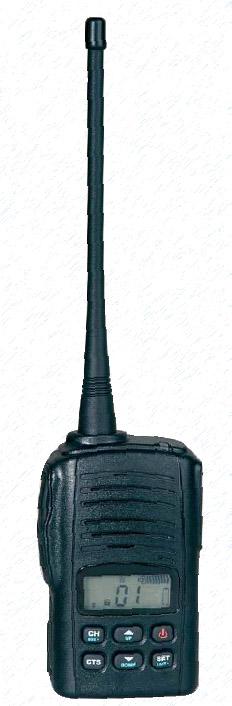 Портативные рации радиостанции Vector Доставка по