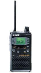 Alinco DJ-SR1