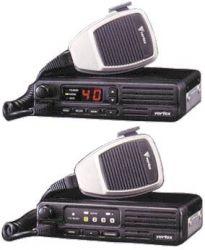 Vertex VX-2000