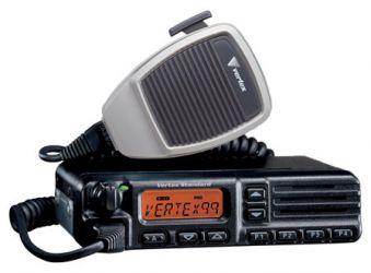 Vertex VX-2500E