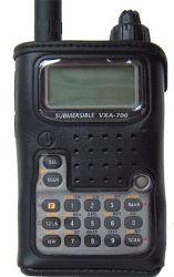Vertex VXA-700